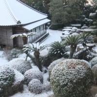 雪化粧03